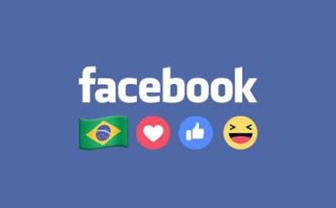 Facebook divulga lucro recorde; ação dispara 8%