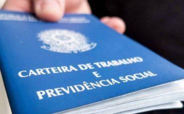 Desemprego fica em 11,6% em dezembro e ainda atinge 12,2 milhões de brasileiros, diz IBGE