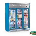 Auto-Serviço-Top-Frios-e-Laticínios-1800-Azul