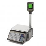 Balança-computadora-com-impressor-PRIMA